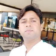 hotb913's profile photo