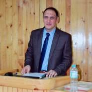 daamro's profile photo