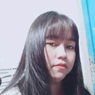 haiq890's profile photo