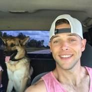 chrisler206415's profile photo