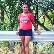 brenditao726035's profile photo