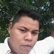 edvan29's profile photo