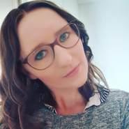 Violetta_22o's profile photo