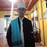 mqodri's profile photo