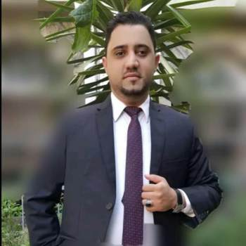 klbldynbdyr485476_Amanat Al 'Asimah_Kawaler/Panna_Mężczyzna