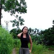 anabic357463's profile photo