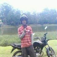 andersoml602146's profile photo