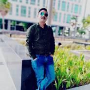 romank354703's profile photo