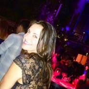 juliet318498's profile photo