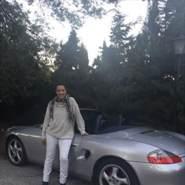 madilyn346506's profile photo