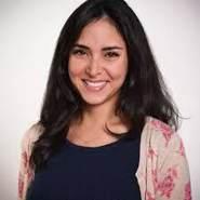 maria983210's profile photo