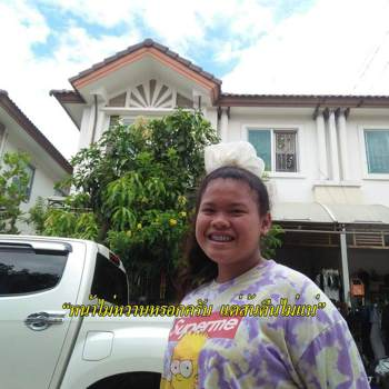 oilo302_Krung Thep Maha Nakhon_Độc thân_Nữ
