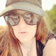 anna46673's profile photo