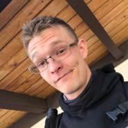 dallyr580221's profile photo
