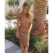 alvina0932's profile photo