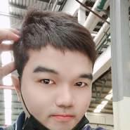 SuriyassG's profile photo