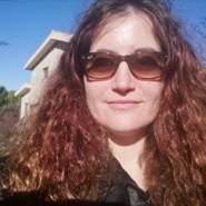 katie997437's profile photo