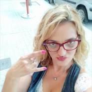 selena642234's profile photo