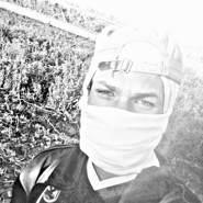 userhew70138's profile photo