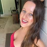 tania584033's profile photo