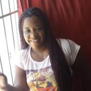 rosangelanascim73867's profile photo