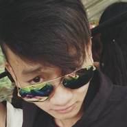 nguyenv406967's profile photo