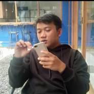 sungek's profile photo