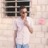 mhmds089421's profile photo