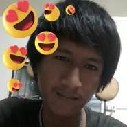 user_er28396's profile photo