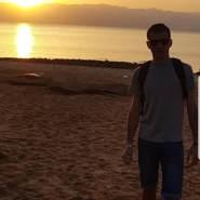 nourb506's profile photo