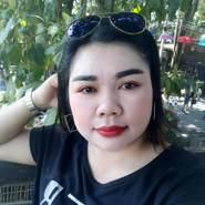 boms876's profile photo