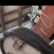 sol12348's profile photo