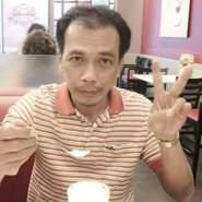 user_wyo78390's profile photo