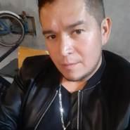 dirbus's profile photo