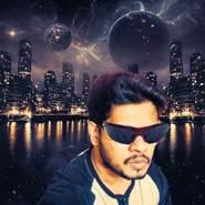 kabirk507171's profile photo