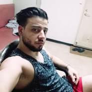 hamzan713483's profile photo