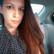 lidias480231's profile photo