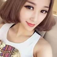 userljni3174's profile photo