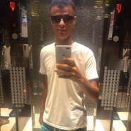 mahmouds455403's profile photo