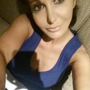 clarawilliams33658's profile photo