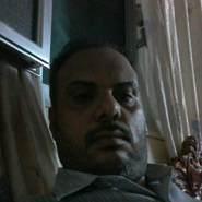 osamas252's profile photo