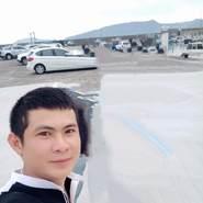 user_are24963's profile photo