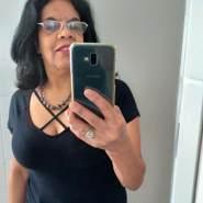 delmaa337235's profile photo