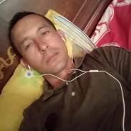 cjc6635's profile photo