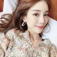 alina865276's profile photo