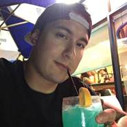 mmmmmmm35382's profile photo