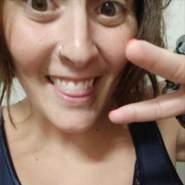 juniper976285's profile photo