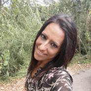 margot782163's profile photo