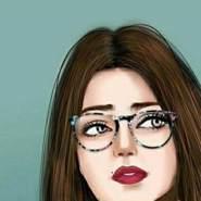 lyl9199's profile photo