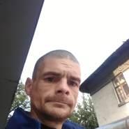 vaskap971368's profile photo